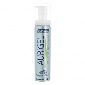 Artero Higiene Aurigel (Limp.de oidos)