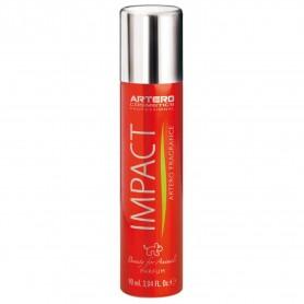 Artero Higiene Perfume Impact
