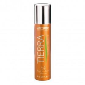 Artero Higiene Perfume Tierra