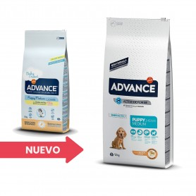 Advance Puppy Protect Medium Chicken & Rice