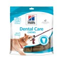 Hill's Dental Care Chews Premios para Perros