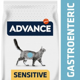 Advance Veterinary Gastroenteric Sensitive