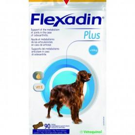 Flexadin Plus Maxi más de 10 kg