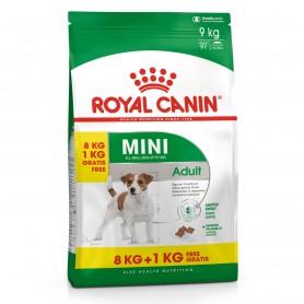 Royal Canin Size Health Nutricion  perro