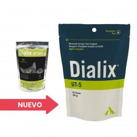 Dialix UT Feline