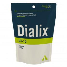 Dialix UT-15