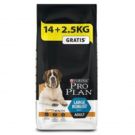 Purina Pro Plan Large Robust Adult (Frango)