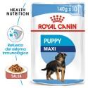 Royal Canin Health Nutrition Maxi Puppy