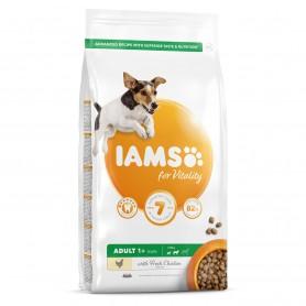 IAMS ProActive Health Adult Small & Medium