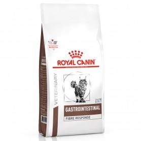 Royal Canin Veterinary Diet Fibre Response