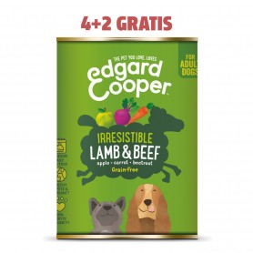 Edgard & Cooper