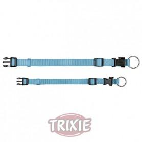Collar Premium