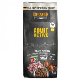 Belcando Adult Active