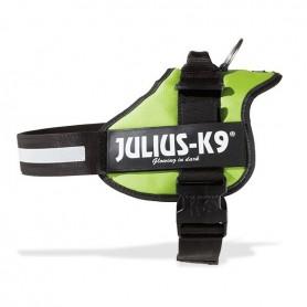 Arnés Julius-K9, Talla 3 (XL)