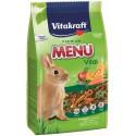Vitakraft Menu Premium Vital - Coelhos