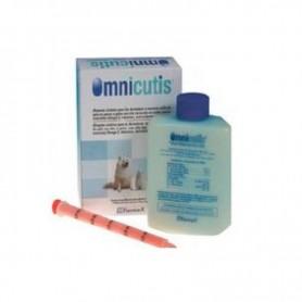 Omnicutis Solución  tratamiento dietético