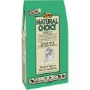 Nutro Natural Choice Sensitive Chicken & Rice