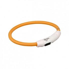 Banda con Luz Flash USB