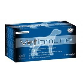Vetinmune Farmadiet 120 Comprimidos