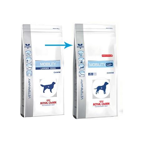 royal canin mobility c2p formato saco de 12 kg. Black Bedroom Furniture Sets. Home Design Ideas
