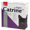 Arena para Gatos Catrine Super