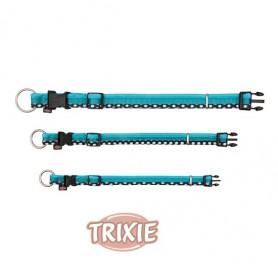 Collar para perros de Trixie Freshline Spot