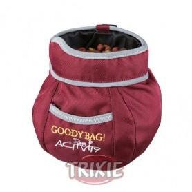 Bolsa Snack Goody Bag