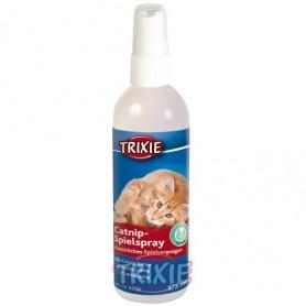Spray Juego Catnip
