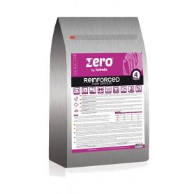 La Trufa Zero Reinforced