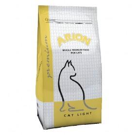 Arion Premium Light Feline
