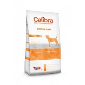 Calibra Puppy Pollo
