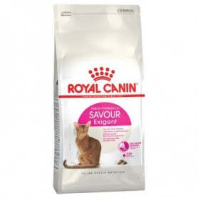 Royal Canin Feline Health Nutrition Exigent 35/30 - Savour Sensation