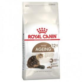 Royal Canin Ageing +12, pienso para gatos