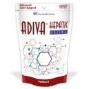 Adiva Hepatic Feline 60Ch