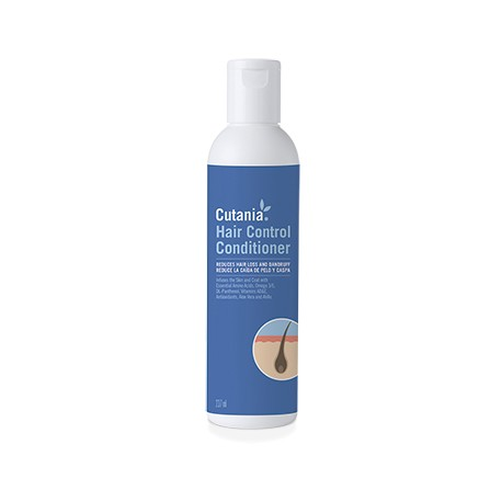 Vetnova Cutania HairControl Conditioner