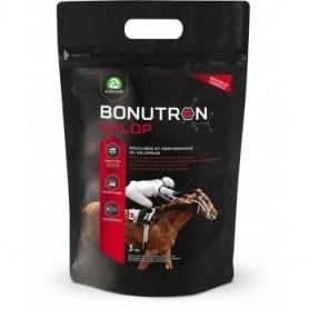 Audevard Bionutron Racing