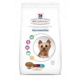 Hill's VetEssentials Neutered Dog Mini
