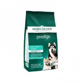 Arden Grange Adult Prestige, pienso para perros naturales