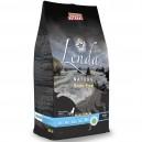 Lenda Original Atun Grain Free