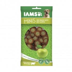 Iams Minis Beeg & Apple