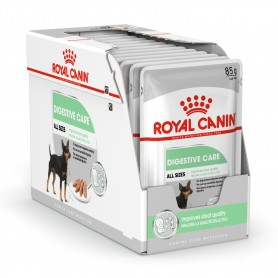 Royal Canin Digestive Care Pouch