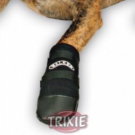 scarpe per cani da neoprine Walker