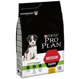 Purina Pro Plan Puppy Original