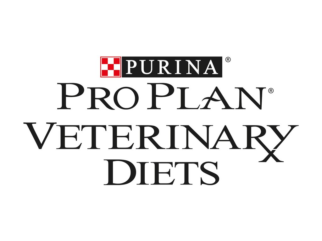 Purina Veterinary