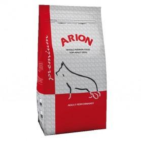 Arion Premium Performance