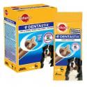 Pedigree Dentastix perros grandes