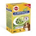 Pedigree Dentastix Fresh perros medianos